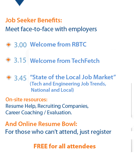 Jobseeker benefits