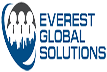 everestglobalsolutionsinc.com