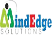 mindedgesolutionsinc.co