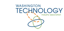 washington technology