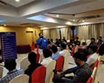 Recruiters Meet 2018 - Hyderabad