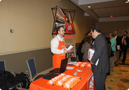 Atlanta, GA Tech Job Fair
