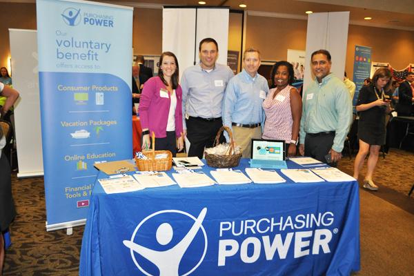 Purchasing Power, LLC.