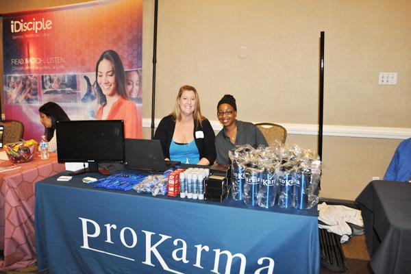 ProKarma, Inc.