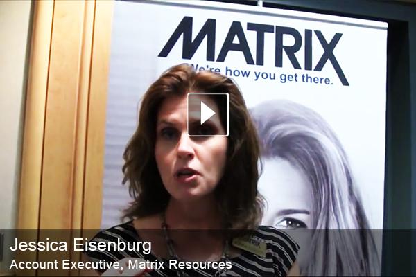 TechFetch - Birmingham, AL Tech Job Fair Video