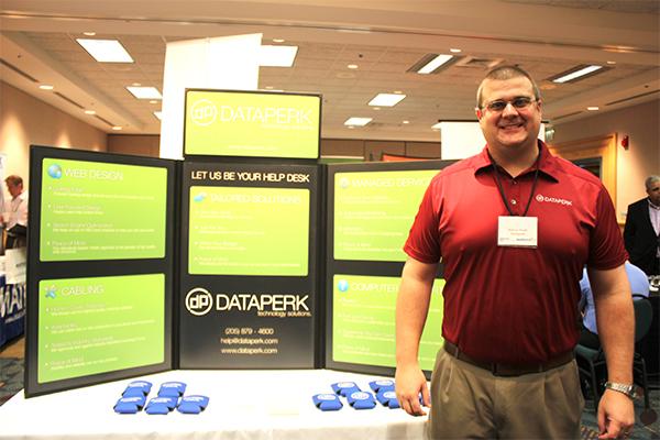 DataPerk Technology Solutions