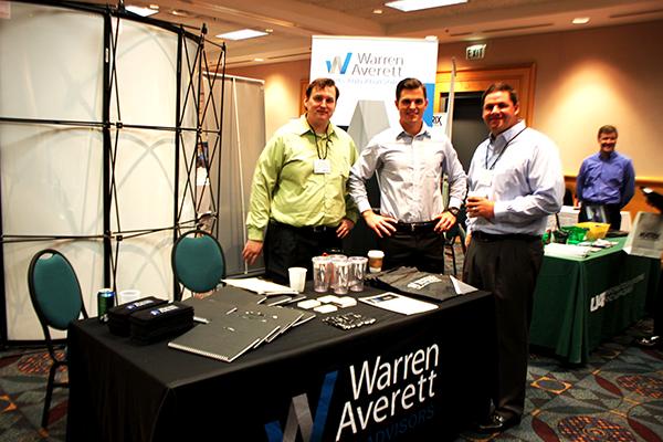 Warren Averett CPAs & Advisors