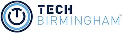 Tech Birmingham
