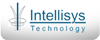 Intellisys Technology