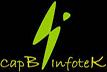 capbinfotek.com