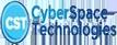 cyspacetech.com
