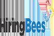 hiringbees.com