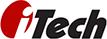 iTechUS.com