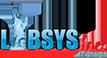 libsysinc.com