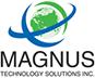 magnustechnol.com