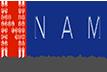 nam-it.com
