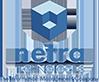 netratechnologies.com
