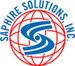 saphiresolutions.com