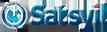 satsyil.com
