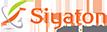 siyaton.com