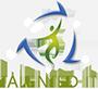 talentedit.com