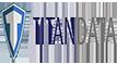 titandata.com