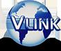 vlinkinfo.com