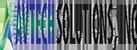 avtechsol.com