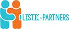 holistic-partners.com