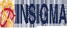 us.insigmainc.com