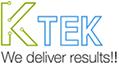 ktekresourcing.com