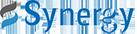 synergygbl.com