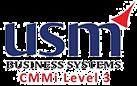 usmsystems.com