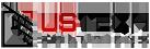 ustechsolutions.com