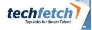 TechFetch.com