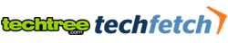 TechFetch-TechTree
