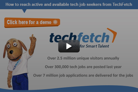 TechFetch-Demo-Video