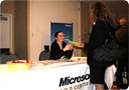 Seattle, WA Tech Job Fair