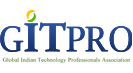 Global Indian Technology Professionals Association
